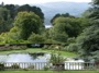 GDNS9 : Bodnant Gardens, Conwy, North Wales - Photo © The Donlan Collection