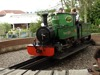 RC4 : Evesham Vale Light Railway - Photo © The Donlan Collection